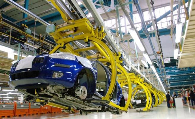 Emisyon skandalı, Porsche ve Quattro modellerine sıçradı
