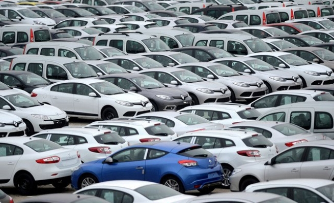 1.3 milyon araç geri çağrıldı!