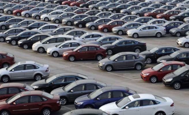 Araçlarda yüzde 40 yakıt tasarrufu mümkün