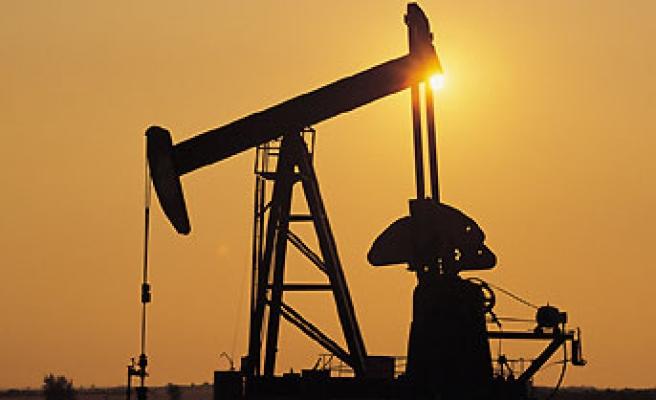 Brent petrol 47 dolar sınırına dayandı