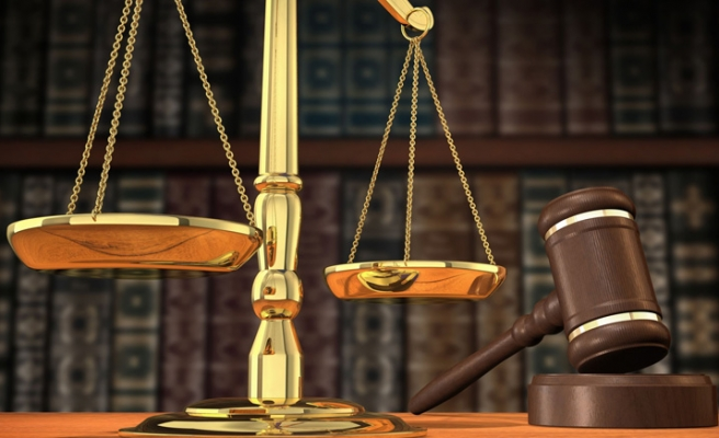 Yargıda ikinci ana dalga haftaya tamamlanacak