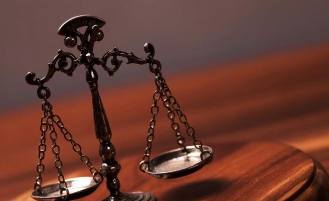 FETÖ avukatlarına yönelik operasyonlar