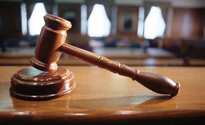 FETÖ'nün iş dünyası yapılanmasına yönelik soruşturmada 114 yakalama kararı