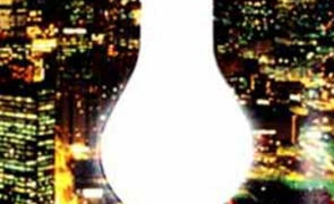İranlı Bakan Yardımcısı: İran, Türkiye'ye elektrik akışını durdurdu