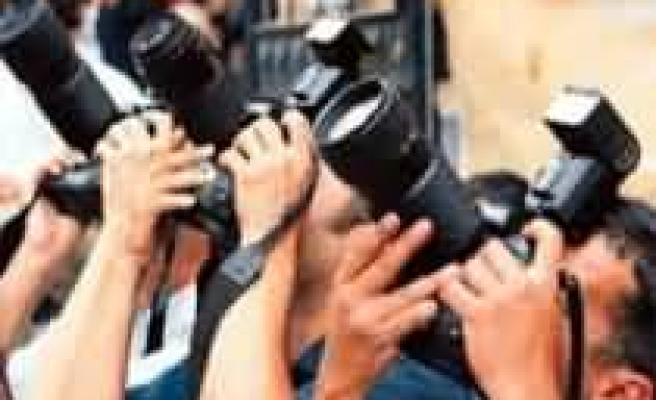 Basın Konseyi: