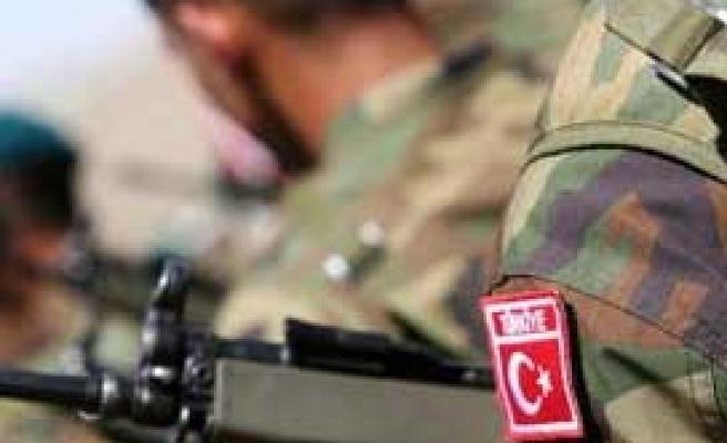 Bitlis'teki Sokağa Çıkma Yasağının Ardından 12 Terörist Öldürüldü
