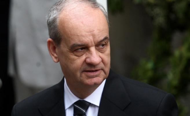 Darbe Girişimini Araştırma Komisyonu Eski Genelkurmay Başkanı Başbuğ'u dinledi