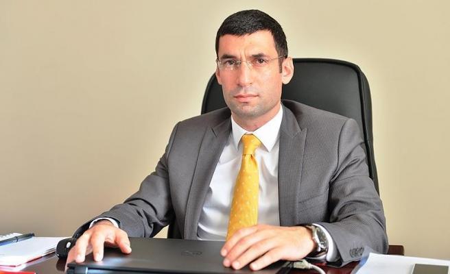 Kaymakam Safitürk'ün şehit edildiği saldırıyla ilgili 71 gözaltı
