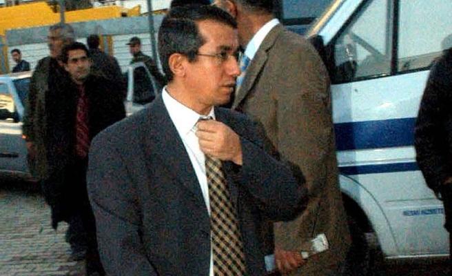 Savcı Ferhat Sarıkaya açığa alındı