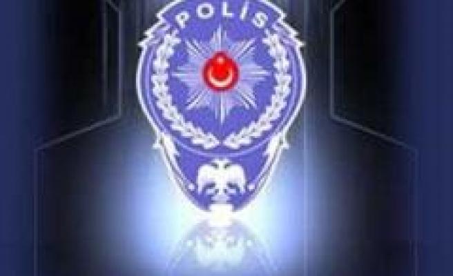 İçişleri Bakanlığı : PKK'ya yönelik 2 büyük çaplı, 2 orta çaplı, 65 küçük çaplı operasyonlar sürüyor