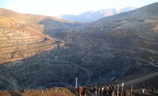 Siirt'deki maden faciasında son dakika açıklaması