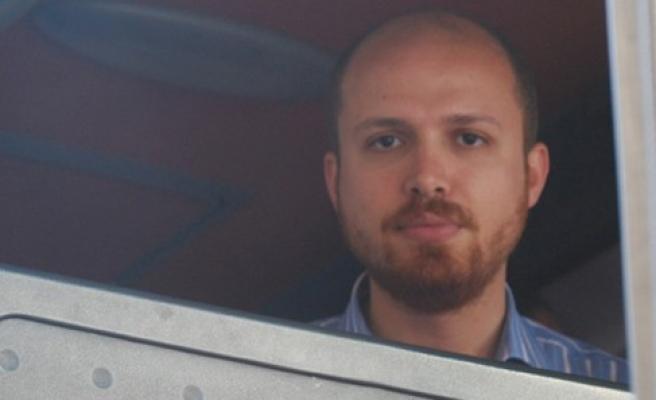 Fuat Avni'den yeni Bilal Erdoğan iddiaları