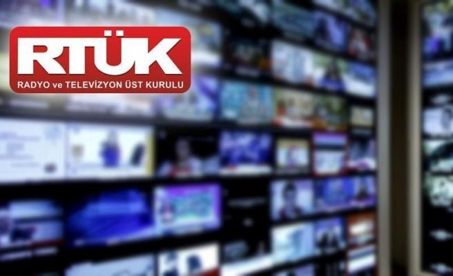 RTÜK'e FETÖ operasyonu: 21 gözaltı