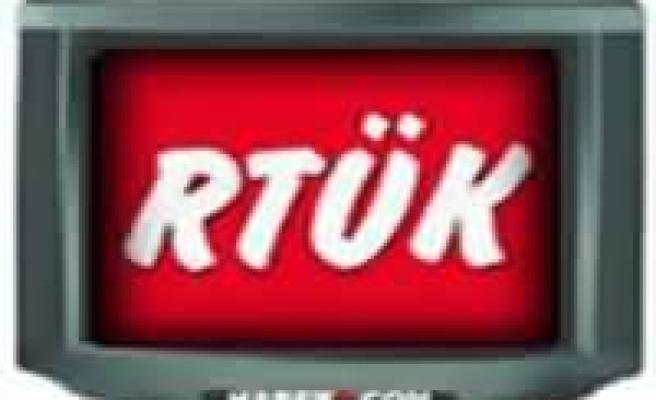 RTÜK karar verdi: 100'den fazla kanal kapanacak