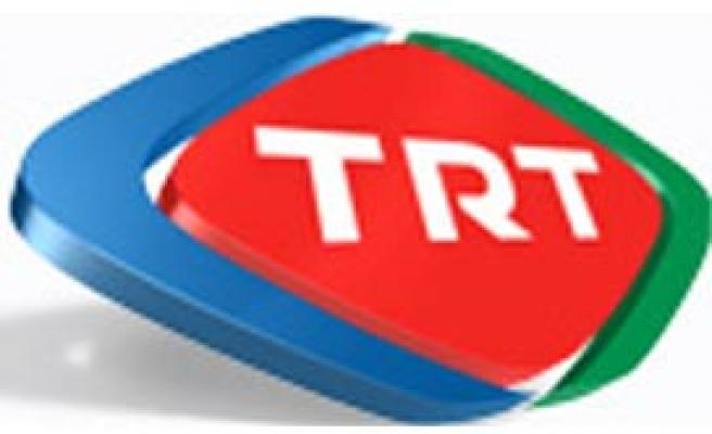 RTÜK'ten TRT'ye ceza!