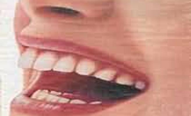 Diş beyazlatma için etkili fırçalama teknikleri