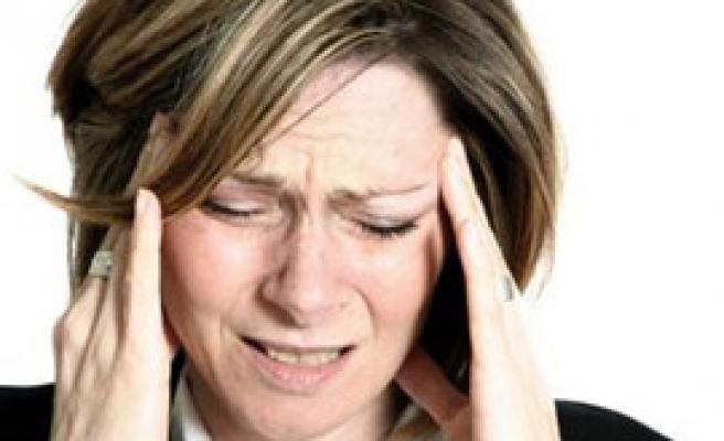 Prostat kanserinde hormon tedavisi depresyon riskini artırıyor