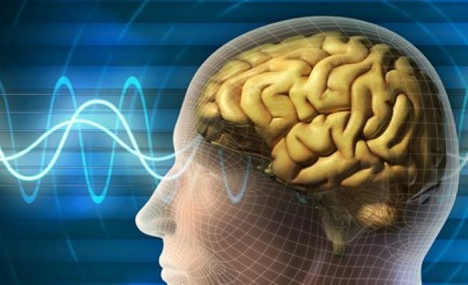 Bilim adamları ses dalgalarıyla beyni kontrol etti