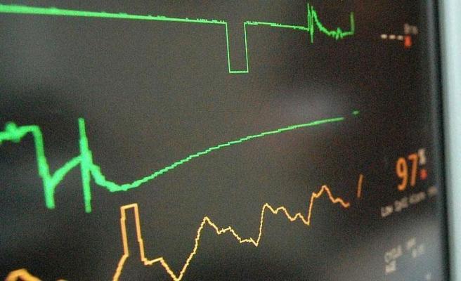 '2023'te 3 milyon kalp yetersizliği hastası olacak'