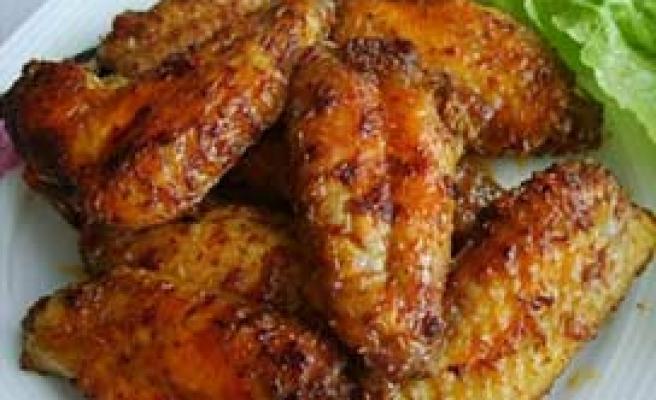 'Tavuk etinde arsenik' iddiası ile ilgili açıklama