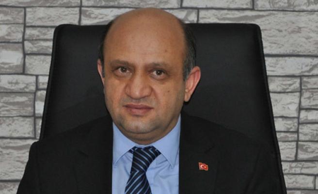 Milli Savunma Bakanı Işık'tan Hollanda'ya tepki
