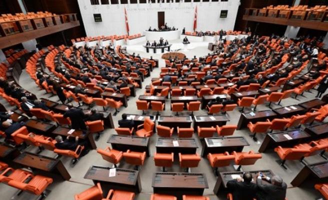 Başbakanlık yetkilileri, Darbe Girişimini Araştırma Komisyonu'nda