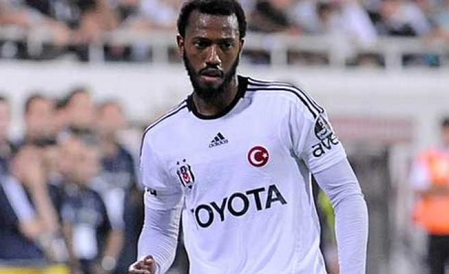 Manuel Fernandes, Beşiktaş'a Dönmek İçin Yeşil Işık Yaktı: Her Şartı Kabul Ederim