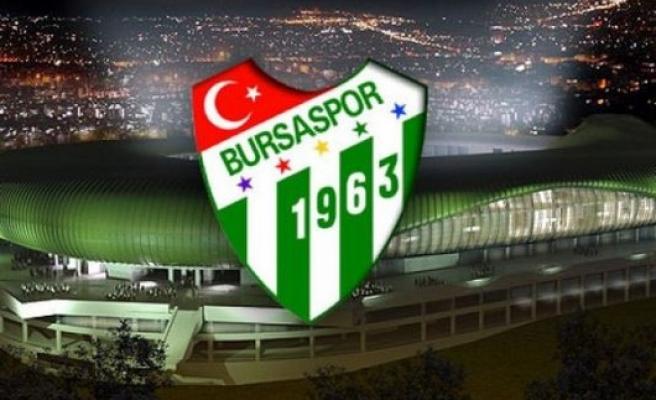 Bursaspor Otobüsüne Saldırıyla İlgili 6 Kişi Gözaltına Alındı