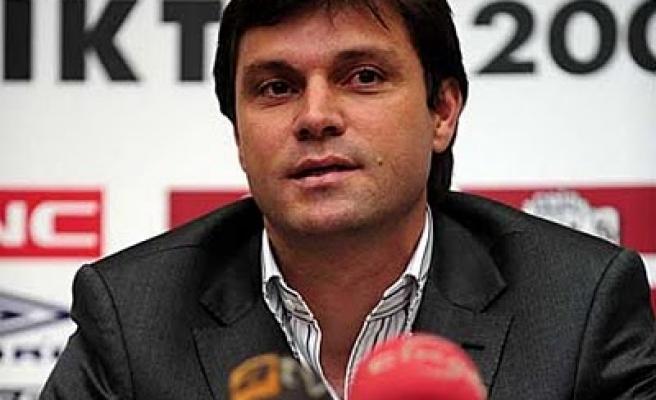 Malatyasporlu Futbolcu, Ertuğrul Sağlam Karşı Çıkmasına Rağmen Penaltıyı Kullandı