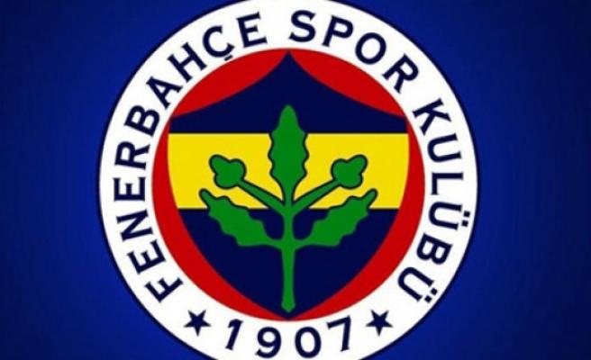 Fenerbahçe'nin UEFA Avrupa Ligi'ndeki rakipleri belli oldu