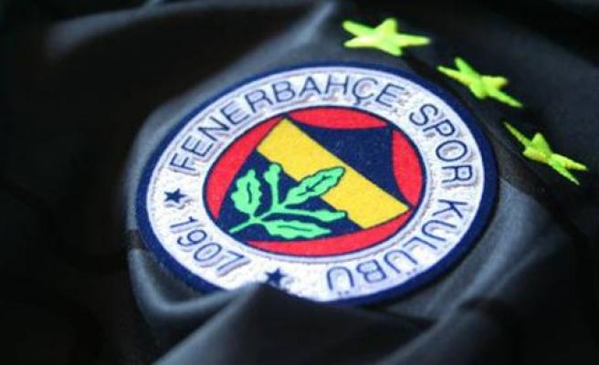 Fenerbahçe'den Fırat Aydınus açıklaması