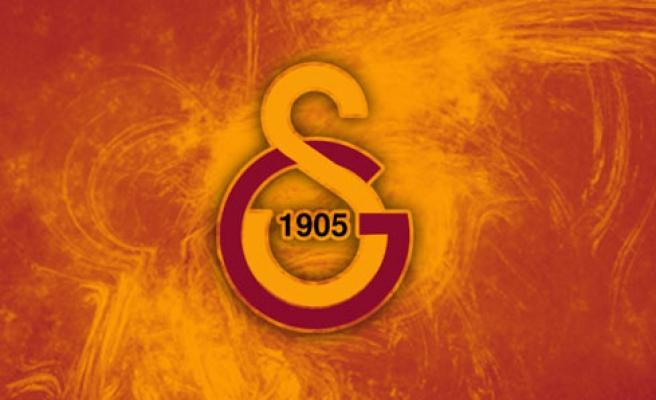 Eren Derdiyok resmen Galatasaray'da