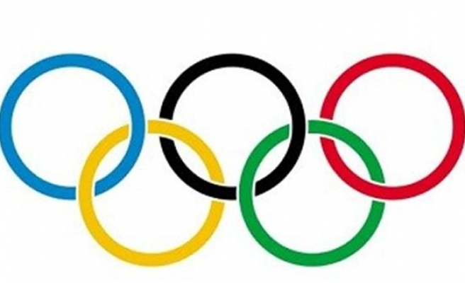 Masa tenisinde Ahmet Li olimpiyatlara veda etti