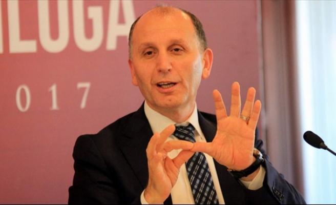 Trabzonspor Başkanı Usta:
