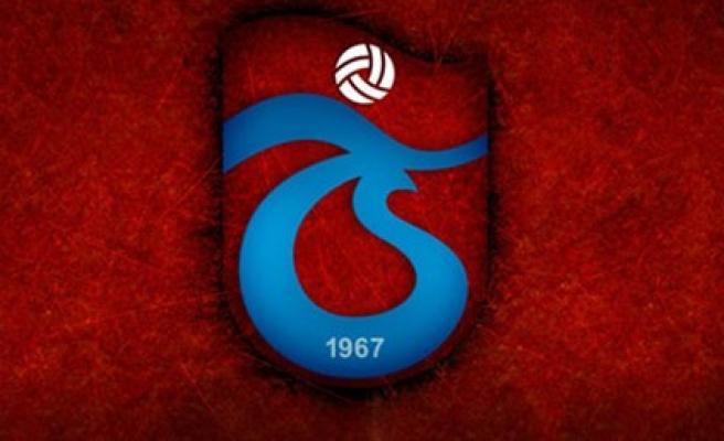 Trabzonspor 4 isim üzerinde yoğunlaştı