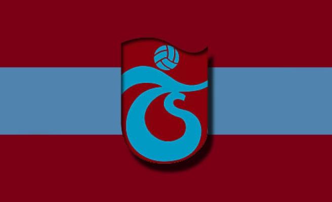 Trabzonspor, Hyun-Jun Suk Transferini KAP'a Bildirdi