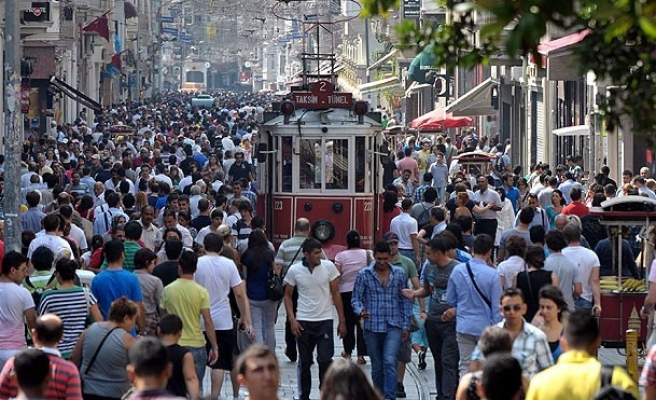 Aydın'da 2 günlük sıcak tatili