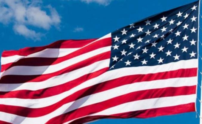 ABD, Suriye'yi yeniden vurdu