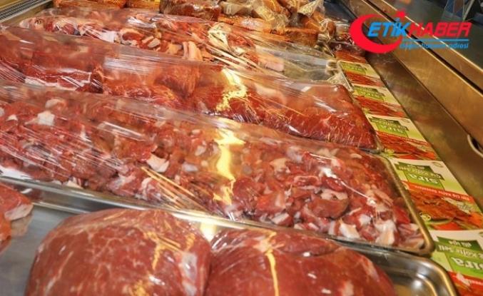 Vejetaryenler et yiyenlerden daha sağlıklı biyogöstergelere sahip