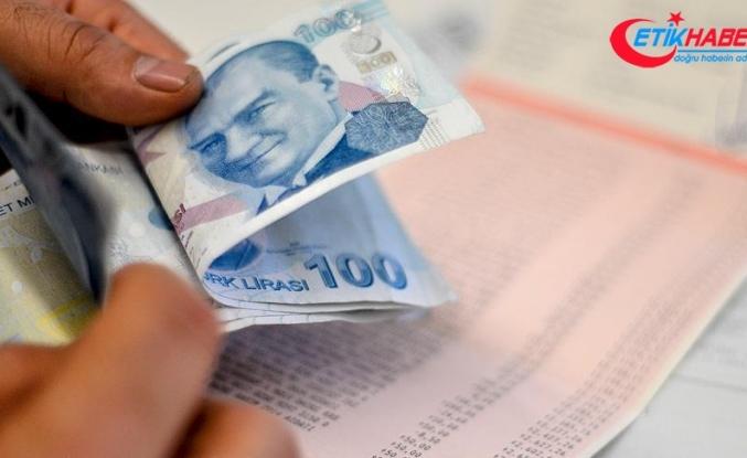 Vergiye uyumlu mükellefe düşük faiz ve uzun taksit imkanı