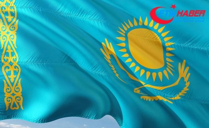 Kazakistan Dışişleri Bakanı Abdrakhmanov: Astana sürecinin başaralı olacağına inanıyoruz