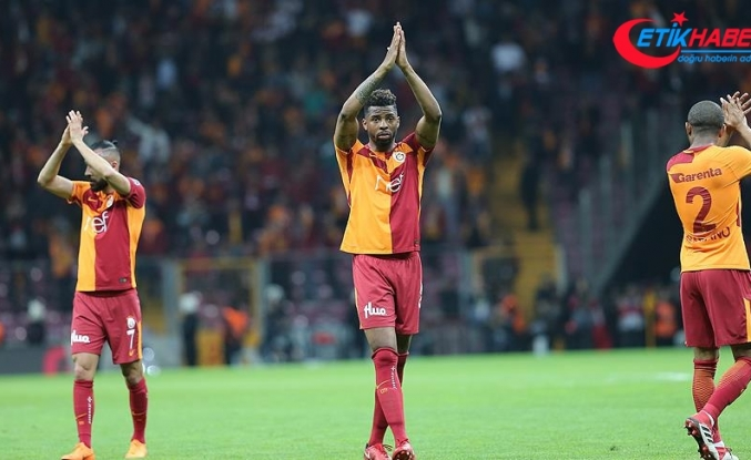 Galatasaray-Lokomotiv Moskova maçı beIN Sports'tan yayımlanacak