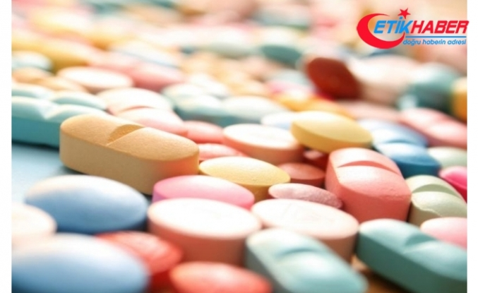 Avustralyalı araştırmacılar tansiyon tedavisinde yeni ilaç geliştirdi