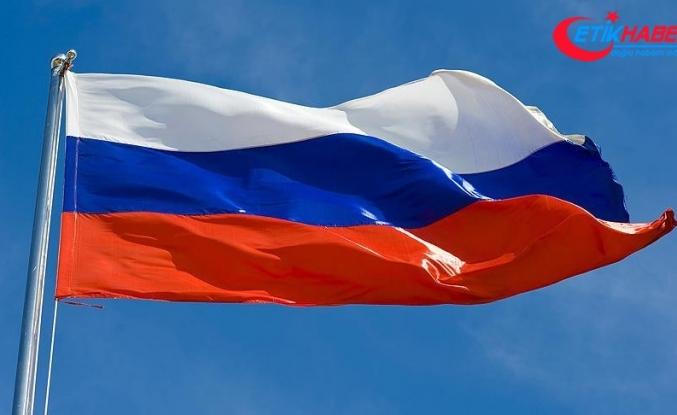 Rusya'ya iş seyahatine giden Türk vatandaşlarına vize uygulaması kalkıyor