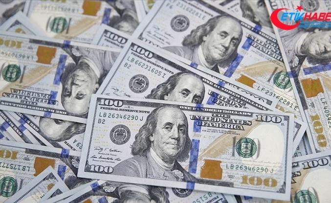 Yabancı yatırımcının Türkiye ilgisi artıyor