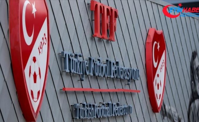 TFF, kulüplerin harcama limitlerini artırdı