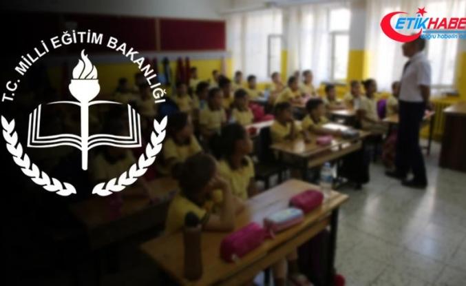 20 bin sözleşmeli öğretmen alımı için ön başvurular bugün sona eriyor