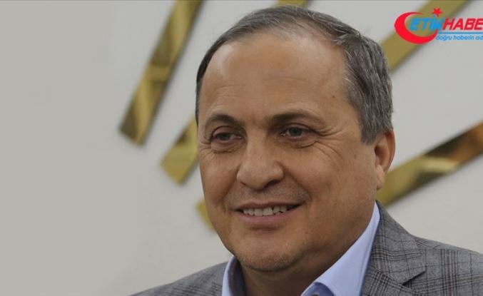 CHP Genel Başkan Yardımcısı Torun: 800'e yakın ilçede kongreler bitti