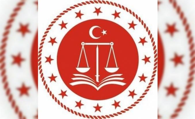 Adalet Komisyonu infaz ile ilgili düzenlemeyi içeren kanun teklifini görüşmek üzere toplanacak