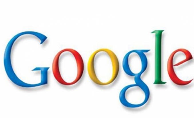 Facebook ve Google, yıl sonuna kadar evden çalışacak
